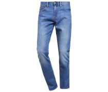 Jeans Slim Fit medium indigo
