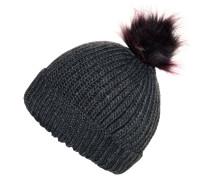 TIP - Mütze - grey