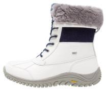 ADIRONDACK II Snowboot / Winterstiefel white