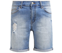 Jeans Shorts future