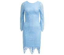 Cocktailkleid / festliches Kleid cornflower blue