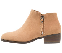 ONLBIGGIE Ankle Boot camel