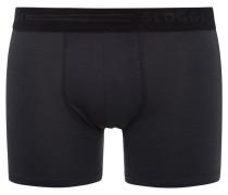EXPLORER Panties black