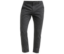 Chino dark grey