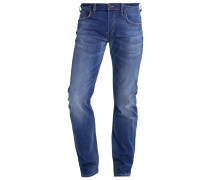 POWELL - Jeans Slim Fit - soft stone