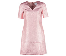 THULANI Cocktailkleid / festliches Kleid rosa