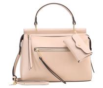 DAMILLE - Handtasche - blush