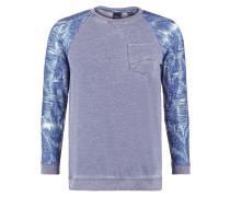BAHAMAS Sweatshirt atlantic