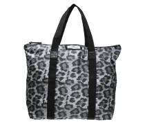GWENETH Shopping Bag grey