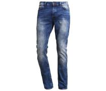 ONSLOOM SLIM FIT Jeans Slim Fit medium blue denim