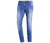 JOSHUA Jeans Slim Fit denton wash