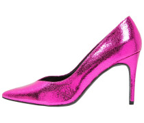 VENUS High Heel Pumps bright pink
