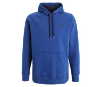 RIVAL Kapuzenpullover heronmidnight navymidnight navy