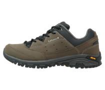 ANETO Hikingschuh major brown
