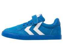 SLIMMER STADIL Sneaker low imperial blue