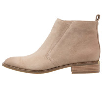 RILEY Ankle Boot dark khaki