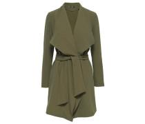 Wollmantel / klassischer Mantel kalamata