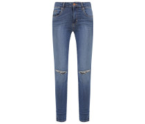 LEIGH Jeans Skinny Fit blue