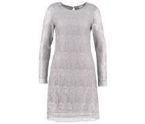 LIANNA Freizeitkleid clear grey