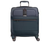 STREAMLIFE SPINNER Boardcase blue/dark brown