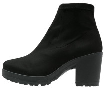 ADORN Ankle Boot black