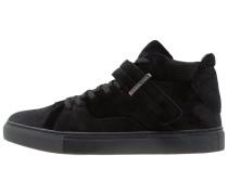 SASHIMI - Sneaker high - black