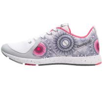 X LITE 2.0 Sneaker low blanco