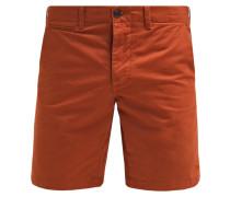 JJIGRAHAM Shorts sequoia