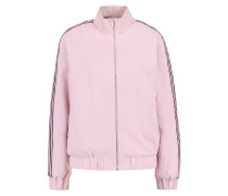 SPORTY Leichte Jacke dusty pink