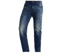 ARC 3D SLIM - Jeans Slim Fit - cavell stretch denim