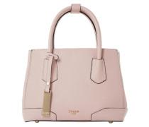 DIPLEY - Handtasche - rose