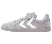 SLIMMER STADIL Sneaker low frost grey