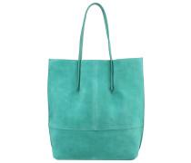 Shopping Bag green