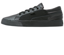 MERLINO Sneaker low black