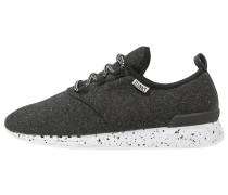 MOC LAU Sneaker low black