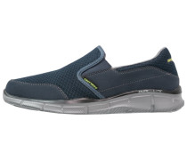 EQUALIZER Slipper navy grey