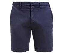 RUGGER Shorts marine