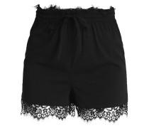 PCSABY - Shorts - black