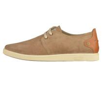 Sneaker low - kelp