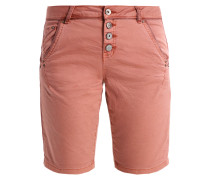 ENA - Shorts - sun brown