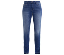 Jeans Slim Fit - angelic