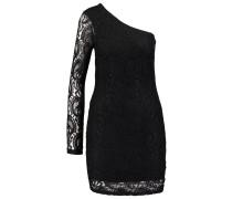 ONLDIVA Cocktailkleid / festliches Kleid black