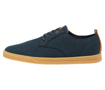 ELLINGTON Sneaker low deep navy