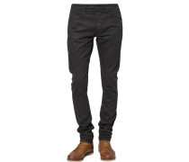 LUKE Jeans Straight Leg grey spark