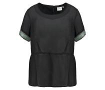 JRATHENA Bluse black