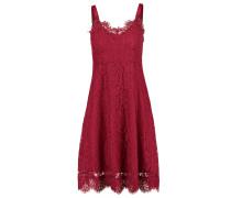 VMKATE - Cocktailkleid / festliches Kleid - anemone