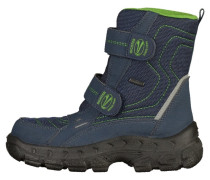 Snowboot / Winterstiefel atlantic/apple