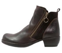 MELI Ankle Boot dark brown