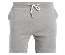 Jogginghose - grey melange