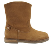 Stiefel natural